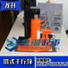 LH1205爪式千斤顶厂家直销保质12个月龙海起重