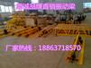 混凝土振動梁,混凝土攤鋪機,框架式整平機廠家