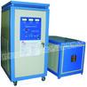 江西吉安五金工具熱處理鍛造設備