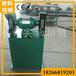 M3325除尘式砂轮机吸尘式砂轮机环保型砂轮机