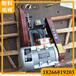 高品质精密切割机小型铝材切割机不锈钢砂轮切割机