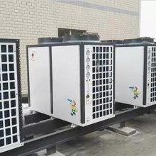 空气能热泵如何帮养殖户增加收益