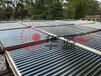 石家莊空氣能熱水器專業維修找華源