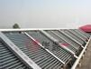 天然氣價格上漲,制熱水還是太陽能更經濟