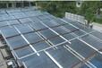 石家莊太陽能熱水工程
