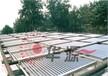 別墅空氣能冷暖聯供系統