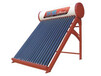 太陽能熱水器價格由哪些因素決定