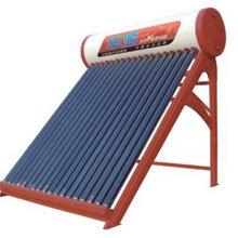 太阳能热水器价格由哪些因素决定