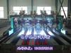 荣成100吨汽车衡厂家电子衡器批发150吨地磅秤价格汽车地磅秤传感器
