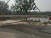 河东电子汽车衡厂家100吨地上衡图片150吨地磅秤价格
