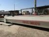 昌邑200吨地磅秤生产商200吨汽车衡哪家好200吨地磅价格