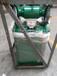 除尘式砂轮机价格/落地式砂轮机