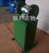 小型电动台式抛光机打磨机磨刀工具750w电动砂轮机