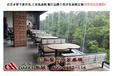 青岛成功品牌餐厅韩国啤酒炸鸡店定制配套达芬提供