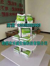 江西微生物菌肥菌剂生产厂家发酵菌功能菌鹤壁市禾盛1393928-2663