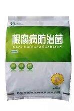 江苏省有机肥厂怎么建有机肥腐熟剂有机肥操作工艺鹤壁市禾盛