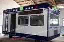 惠州移动警务室生产厂家