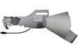 YAMAHA雅马哈国产电动飞达8mm12mm16mm电动飞达国产机电动飞达
