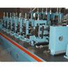 河南高頻方管焊管機器