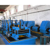 河北蘭天冶金新型焊管設備