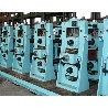 吉林高頻焊管機生產線