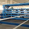 新型焊管設備生產廠商