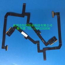 精灵3Phantom3维修配件云台相机FPC连接线软排线生产厂家图片