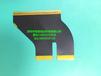 深圳智能穿戴FPC柔性软板按键触摸式FPC软性线路板批量生产