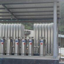 LNG气化设备厂家华祥最专业图片