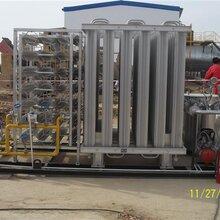 LNG气化调压计量撬-华祥专业生产图片