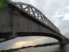 重庆桥梁侧面施工吊篮设备博奥