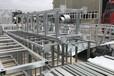 重慶鐵路橋梁檢修車廠家價格報價