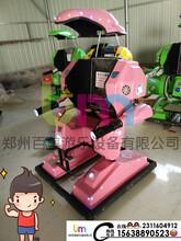 宁夏银川广场机器人行走车爆款玩具暑假特惠,品质保障图片