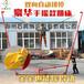 天津当下流行的手摇钢架小蹦极跳床升级配置厂家价格