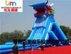 吉林四平成人大型水上乐园,支架游泳池儿童充气游泳池设备齐全