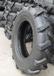 供应600-12人字花纹农用机轮胎