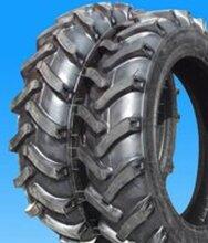 厂家直销830-24人字花纹农用机轮胎图片