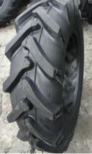 厂家生产4.00-12导向花纹农用轮胎图片