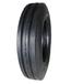 廠家生產及制造600-16導向花紋農用輪胎