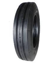 批发400-15导向花纹农用轮胎图片