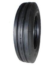 大量供应600-19导向花纹农用轮胎图片