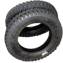 大量供应700-20羊角、水曲平花纹农用轮胎图片