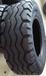 低價銷售11.5-80-15.3曲混花紋農用輪胎