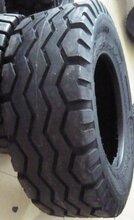 销售13.5-65-18曲混花纹农用轮胎图片