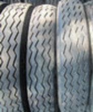 销售8-17.5水曲花纹轮胎图片