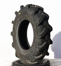 大量批发600-16水陆两用农用轮胎图片