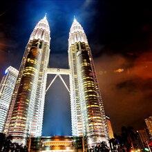 义乌新加坡签证办理义乌代办新加坡签证新加坡签证2天出