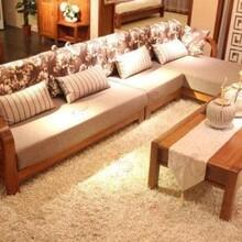 石家庄二手沙发回收,石家庄办公家具回收,石家庄欧式家具回收图片