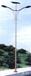 拉萨太阳能路灯厂家