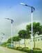 新疆路灯厂家新疆太阳能路灯厂家河南高杆灯厂家